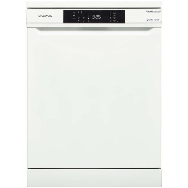 Посудомоечная машина (60 см) Daewoo DDW-V13AOEW
