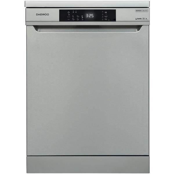 Посудомоечная машина (60 см) Daewoo DDW-V15AOEW