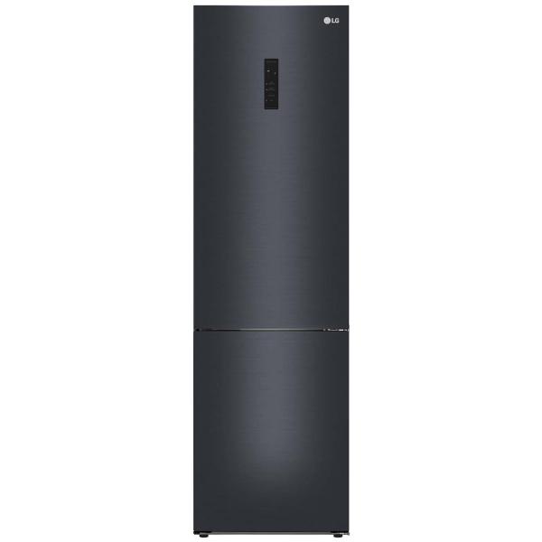 Холодильник LG DoorCooling+ GA-B509CBTL