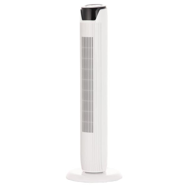 Вентилятор колонный Midea