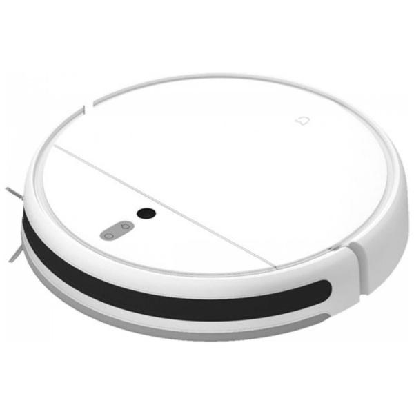 Купить Робот-пылесос Mi Robot Vacuum-Mop SKV4093GL в каталоге интернет магазина М.Видео по выгодной цене с доставкой, отзывы, фотографии - Магнитогорск