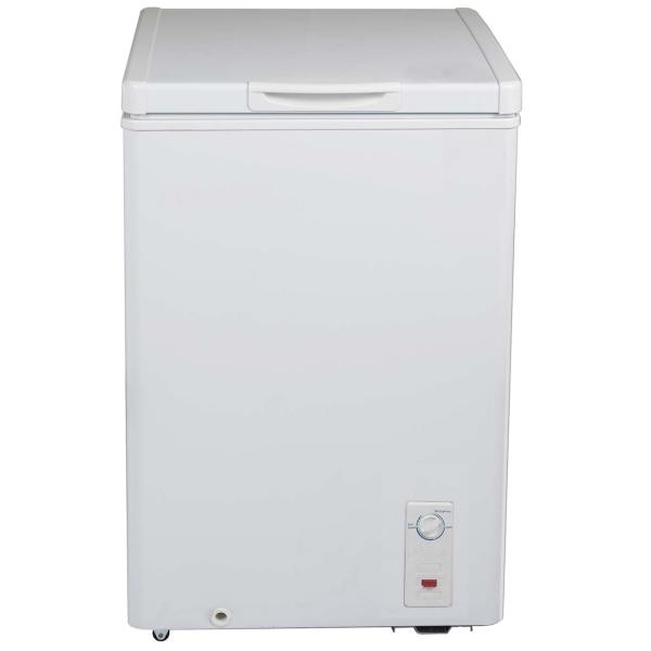 Морозильный ларь Ascoli — AWS-105C