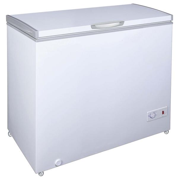 Морозильный ларь Ascoli — AWS-225C