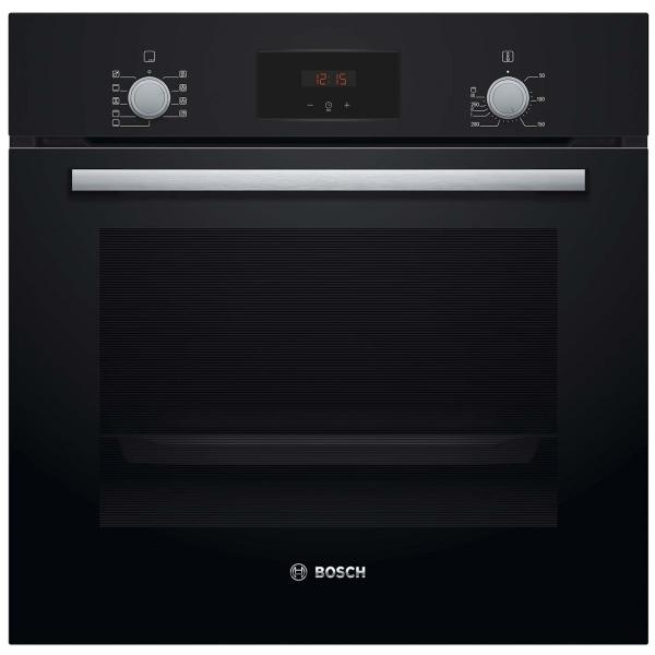Электрический духовой шкаф Bosch Serie | 2 HBF114EB1R - характеристики, техническое описание в интернет-магазине М.Видео - Новосибирск