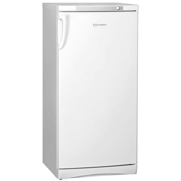 Холодильник Indesit ITD 125 W