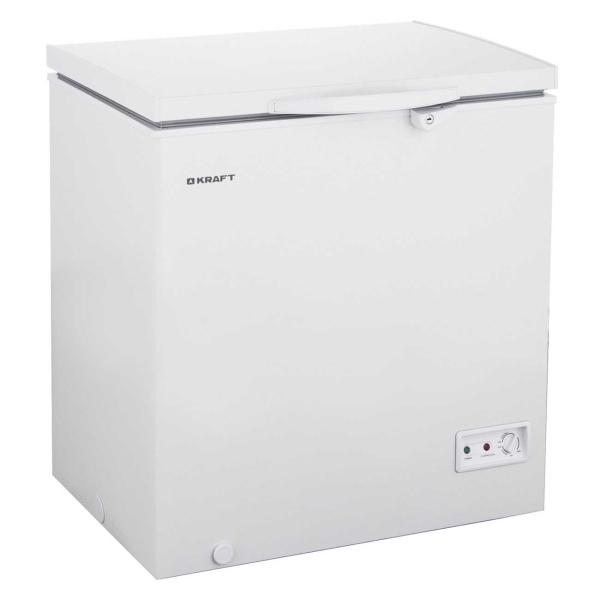 Морозильный ларь Kraft — KM-200