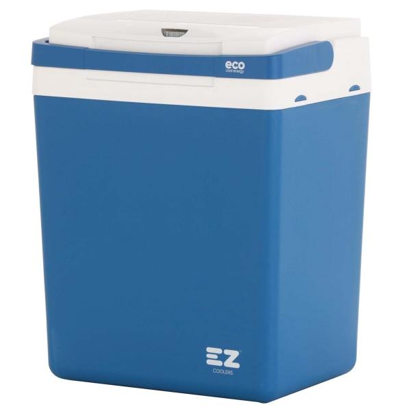 Автохолодильник EZ Coolers