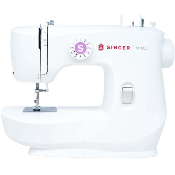Швейная машина Singer — M1605