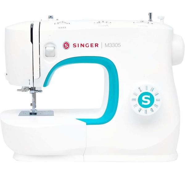 Швейная машина Singer — M3305