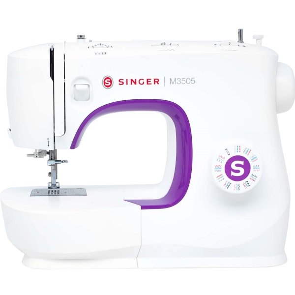Швейная машина Singer — M3505