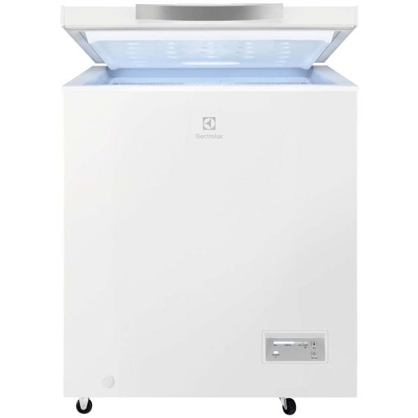 Морозильный ларь Electrolux — LCB1AF14W0