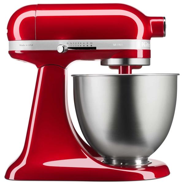 Кухонная машина KitchenAid — 5KSM3311XEER