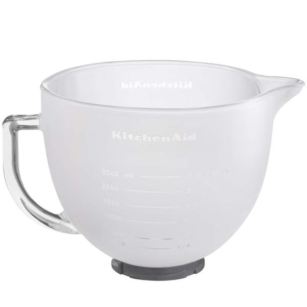 Насадка для кухонного комбайна KitchenAid — 5K5GBF