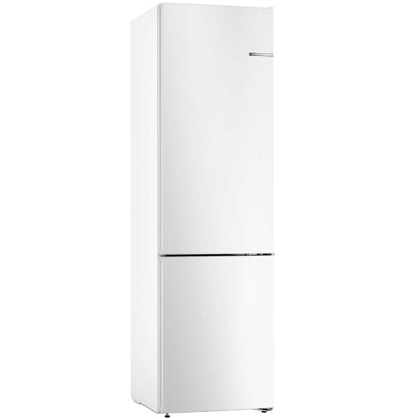 Холодильник Bosch Serie | 4 KGN39UW22R фото