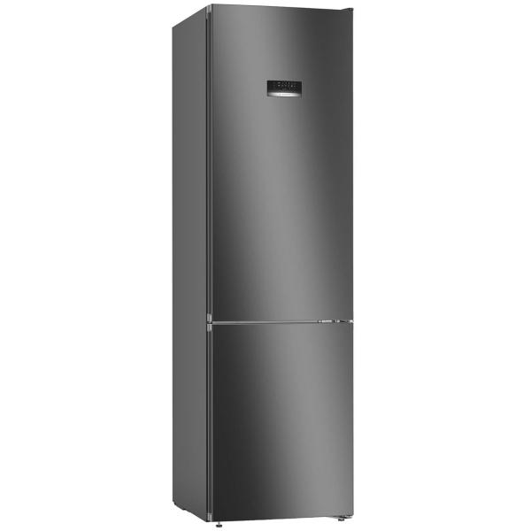 Холодильник Bosch Serie | 4 KGN39VC24R фото