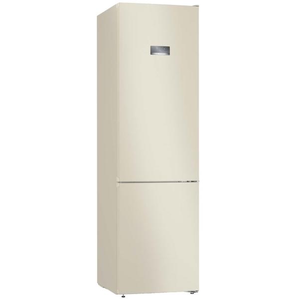 Холодильник Bosch Serie   4 KGN39VK24R фото
