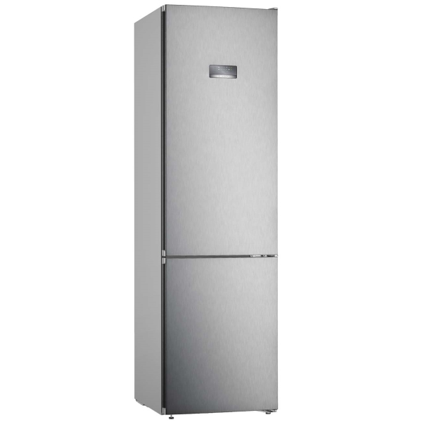 Холодильник Bosch Serie   4 KGN39VL24R фото