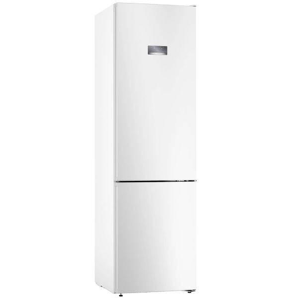 Холодильник Bosch Serie   4 KGN39VW24R фото
