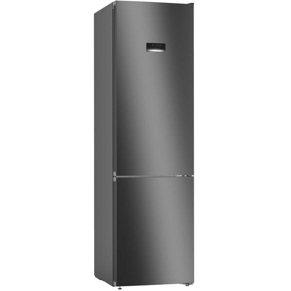 Холодильник Bosch Serie | 4 VitaFresh KGN39XC27R
