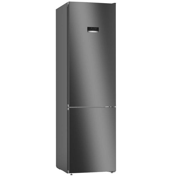 Холодильник Bosch Serie   4 KGN39XC28R фото