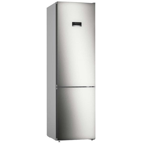 Холодильник Bosch Serie   4 KGN39XI28R фото