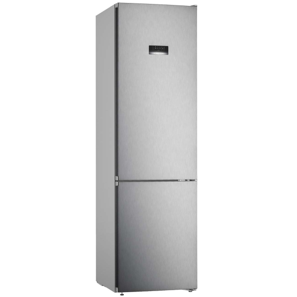 Холодильник Bosch Serie | 4 KGN39XL27R фото