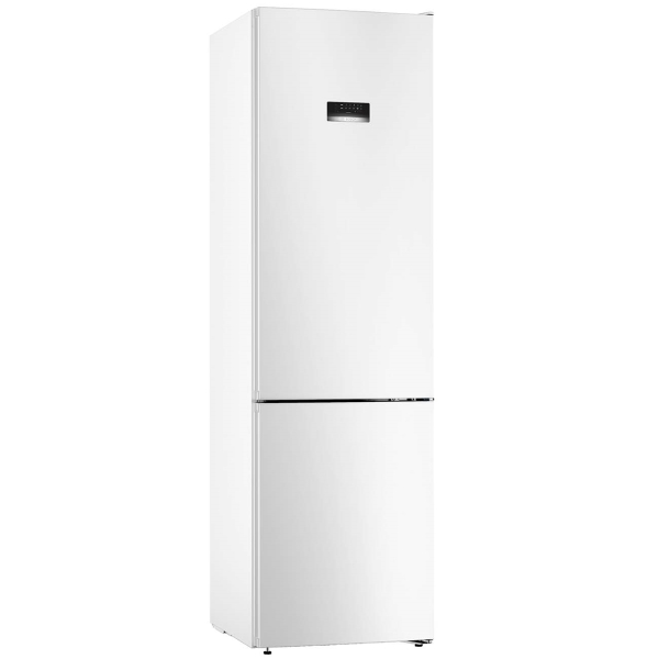 Холодильник Bosch Serie | 4 KGN39XW27R фото