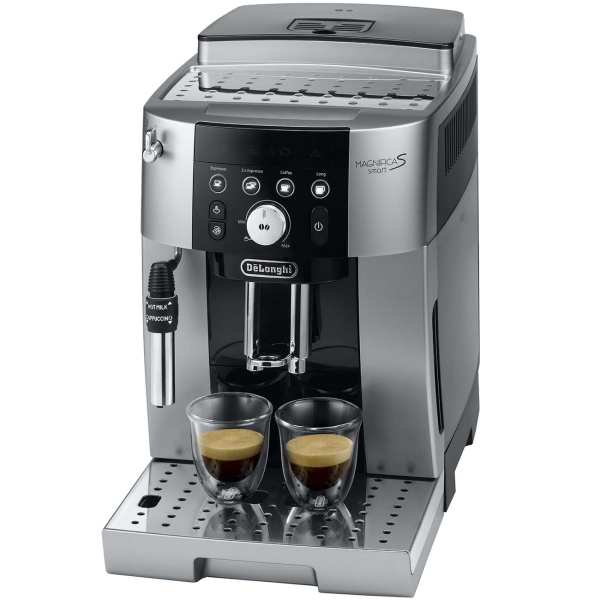 Кофемашина DeLonghi — ECAM250.23.SB