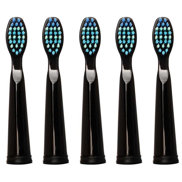 Насадка для зубной щетки Seago