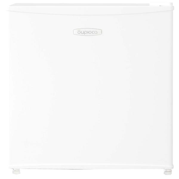 Холодильник Бирюса 50 - характеристики, техническое описание в интернет-магазине М.Видео - Сочи - Сочи