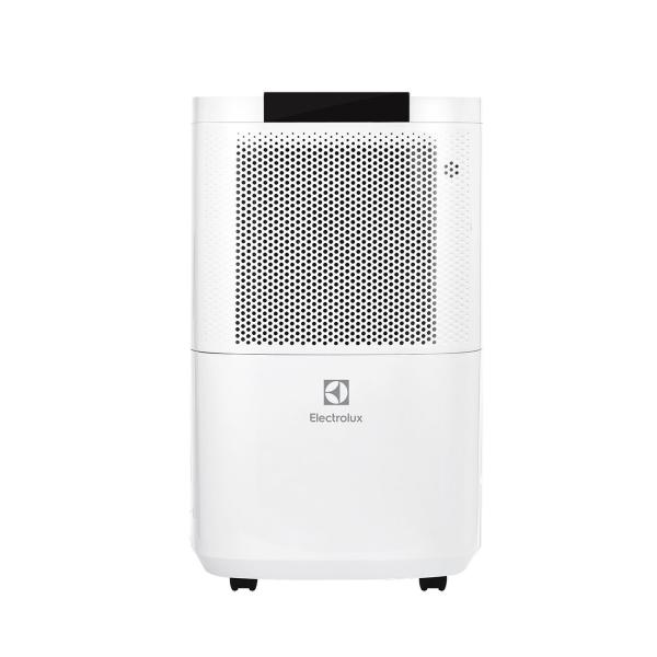 Осушитель воздуха Electrolux(EDH-12L)