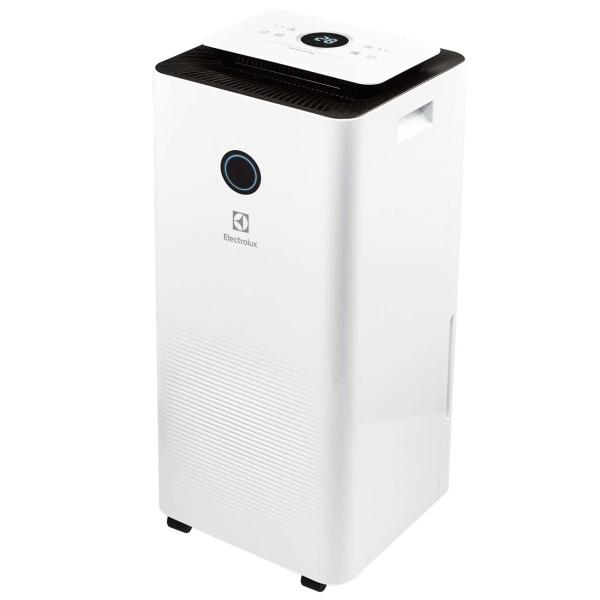 Осушитель воздуха Electrolux(EDH-25L)