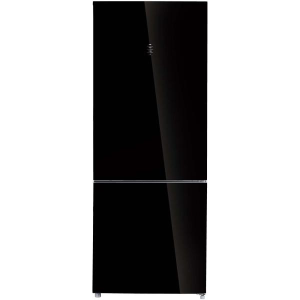 Холодильник Ascoli ADRFB460DWE