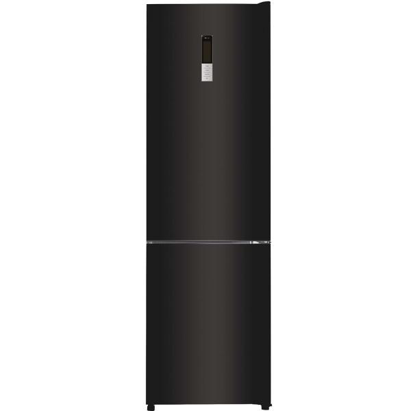 Холодильник Ascoli ADRFI380DWE фото