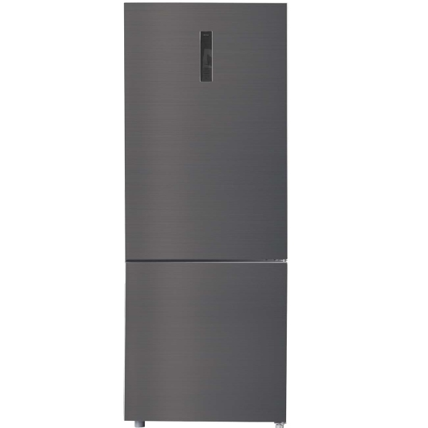 Холодильник Ascoli — ADRFI460DWE