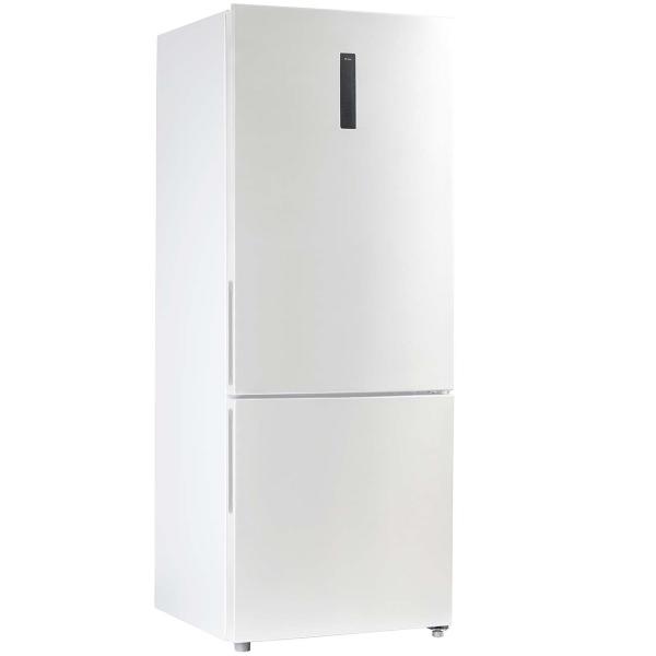 Холодильник Ascoli — ADRFW460DWE