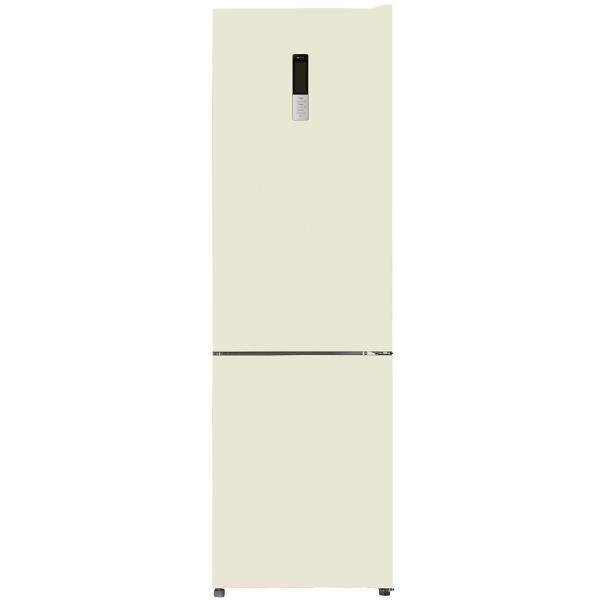Холодильник Ascoli — ADRFY380DWE