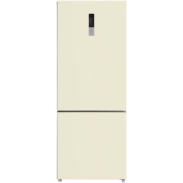 Холодильник Ascoli — ADRFY460DWE