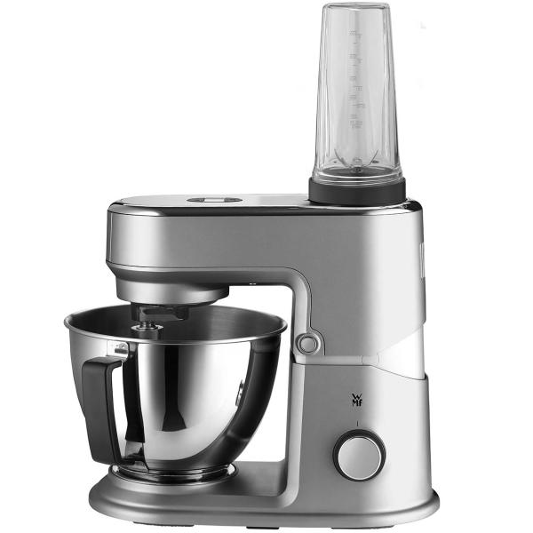Кухонная машина WMF KITCHENminis 416680771