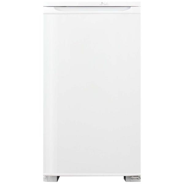 Купить Холодильник Бирюса 108 в каталоге интернет магазина М.Видео по выгодной цене с доставкой, отзывы, фотографии - Саратов