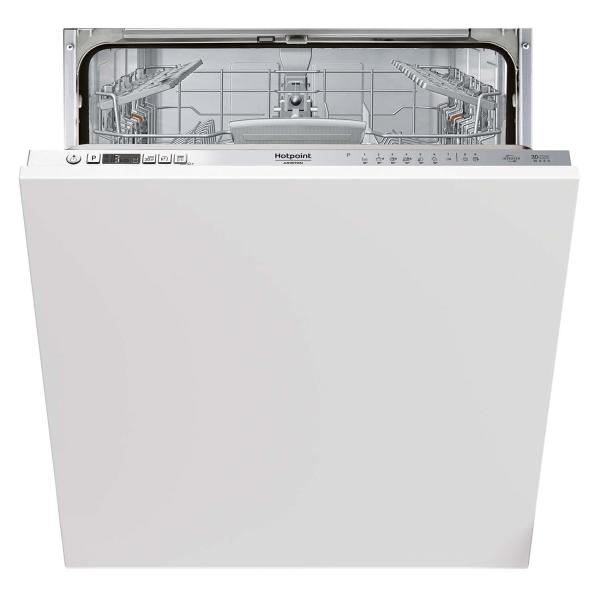 Встраиваемая посудомоечная машина 60 см Hotpoint-Ariston