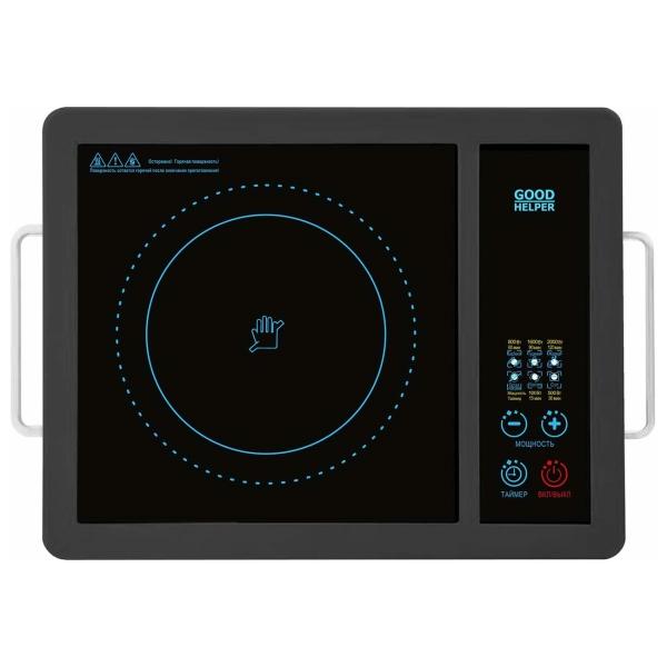 Электроплитка Goodhelper ES-20R01