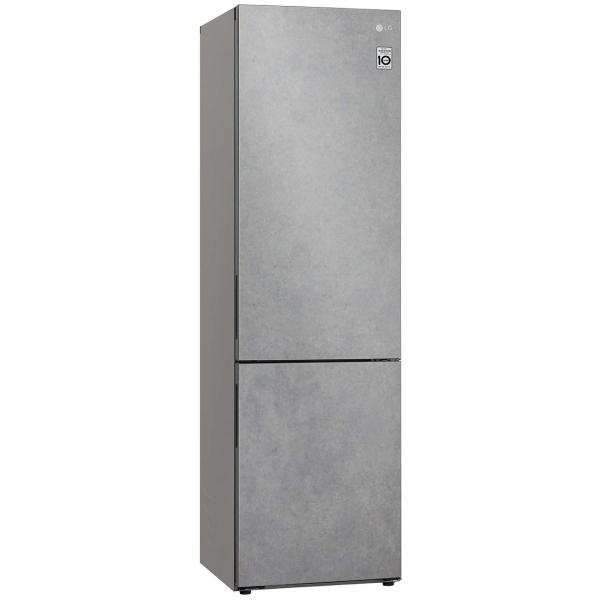 Холодильник LG DoorCooling+ GA-B509CCIL