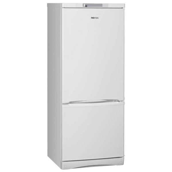 Холодильник Novex NCD015601W