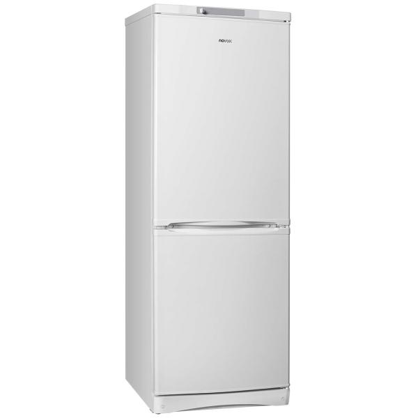 Холодильник Novex NCD016601W