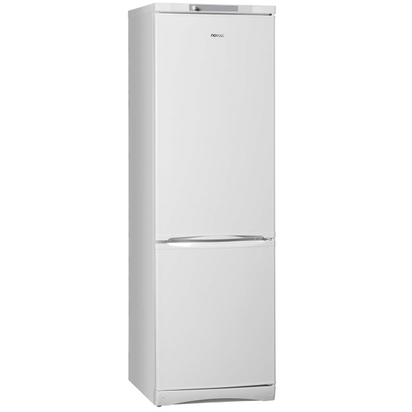 Холодильник Novex NCD018601W