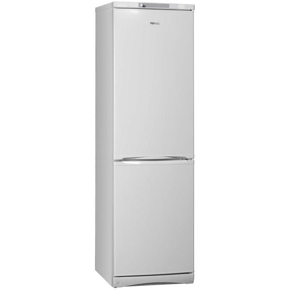 Холодильник Novex NCD020601W