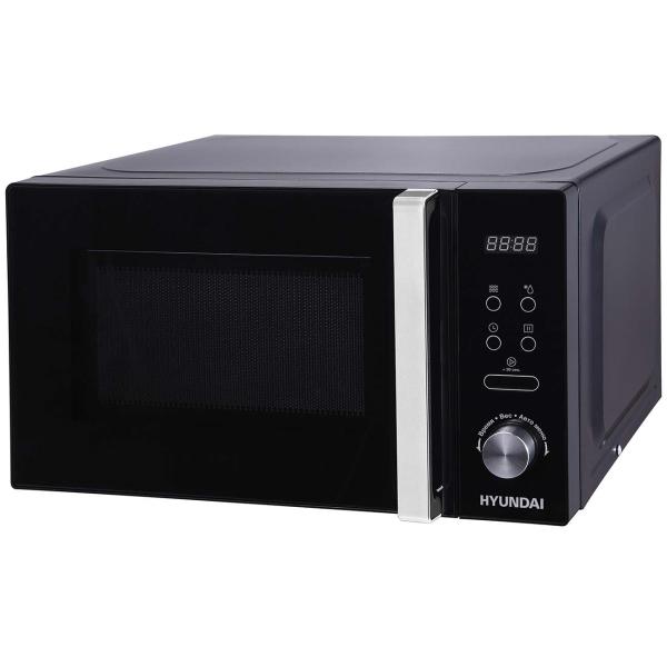 Микроволновая печь соло Hyundai HYM-D3001