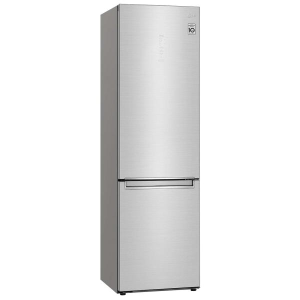 Холодильник LG DoorCooling+ GA-B509PSAM