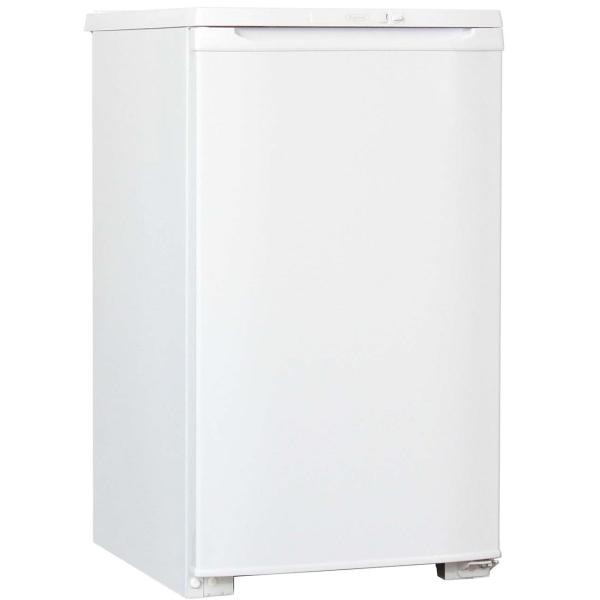 Купить Холодильник Бирюса 109 в каталоге интернет магазина М.Видео по выгодной цене с доставкой, отзывы, фотографии - Екатеринбург
